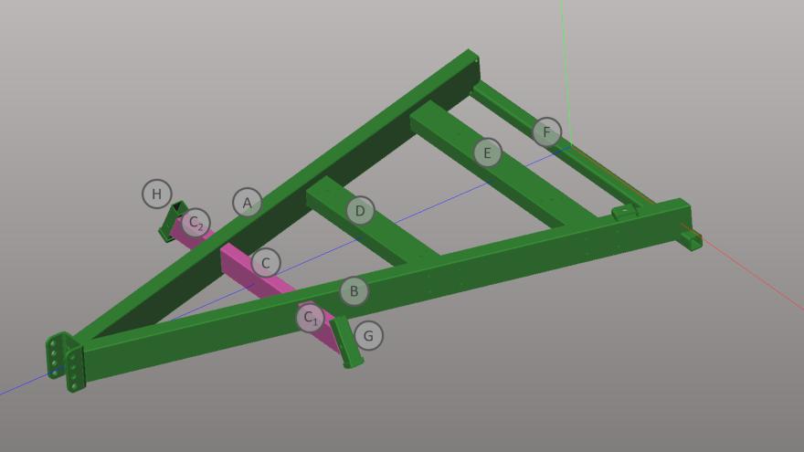 tubular-frame-fabrication-with-lasertube-and-artube-800-artube